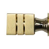 finial-m-3261-monaco-plated