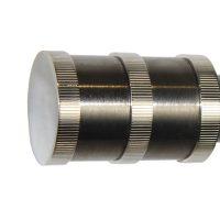 finial-m-3265-monaco-plated