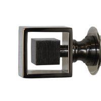 finial-m-3270-monaco-plated