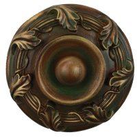 tieback-1760-resin
