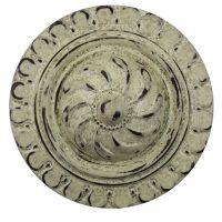 tieback-1761-resin