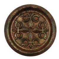 tieback-1762-resin