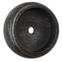 wood-accessory-1830-full-socket