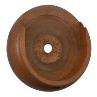 wood-accessory-1831-half-socket