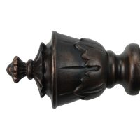 wood-finial-1853-hand-carved