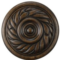 wood-tieback-1875-hand-carved