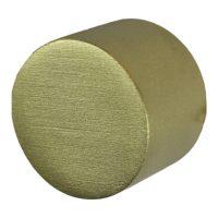 1566-FE-Flush-End-Cap-Brushed-Brass-P3
