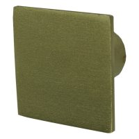 1566-SQ-Square-End-Cap-Brushed-Brass-P3