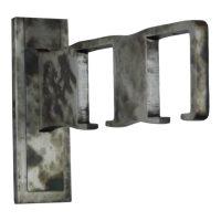 2161-EB-D-Vintage-Steel-P5