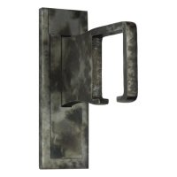 2161-EB-TS-Vintage-Steel-P5