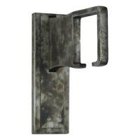 2161-EB-Vintage-Steel-P5