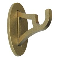 531-3-TS-Shown-with-Backplate-D-Burned-Brass-Grp-3