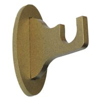 532-3-TS-Shown-with-Backplate-D-Burned-Brass-Grp-3