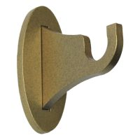 533-3-TS-Shown-with-Backplate-D-Burned-Brass-Grp-3