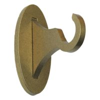 535-3-TS-Shown-with-Backplate-D-Burned-Brass-Grp-3