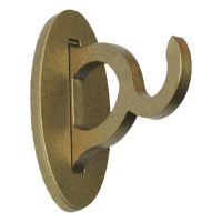 536-3-TS-Shown-with-Backplate-D-Burned-Brass-Grp-3