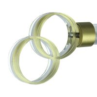 A4685-Brushed-Brass-P3