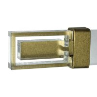 A644-Burned-Brass-G3-Shown-with-Background
