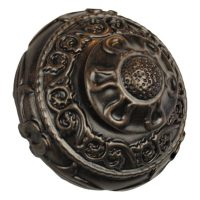 Cap-1781-Old-Bronze-G2