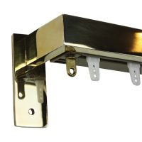 D-1590-C-Demi-Urban-Mounting-Plate-Polished-Brass-P4