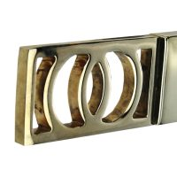Finial-4640-Polished-Brass-P4