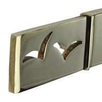 Finial-4641-Polished-Brass-P4