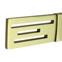 Finial-4643-Brushed-Brass-P3