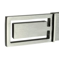 Finial-4644-Brushed-Nickel-P1