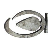 Finial-4682-Vintage-Steel-P5 (1)