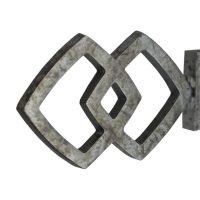 Finial-4683-Vintage-Steel-P5 (1)