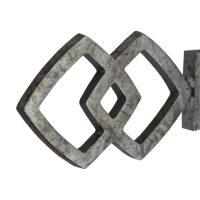 Finial-4683-Vintage-Steel-P5