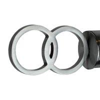 Finial-4685-Brushed-Steel-P1 (1)