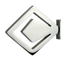 Finial-4686-Polished-Nickel-P2 (1)