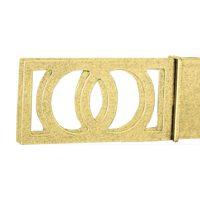 Finial-640-Burned-Brass-G3