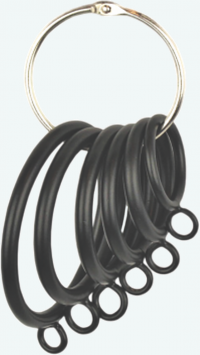 round ring set-image-site